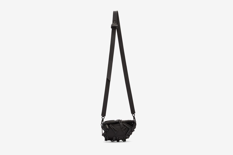 I14 Smartphone Bag
