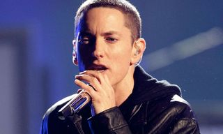 Op-Ed | Why Eminem Needs to Stop Dismissing 'Relapse'
