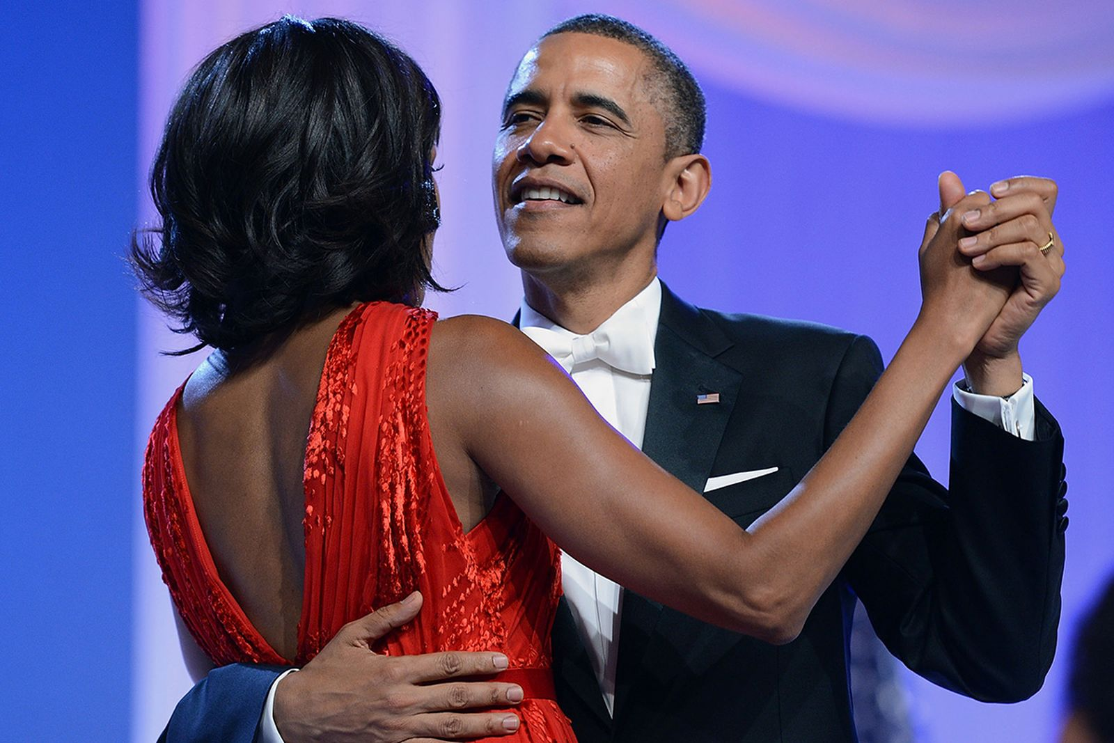 questlove obama request pop that Barak Obama barack obama french montana