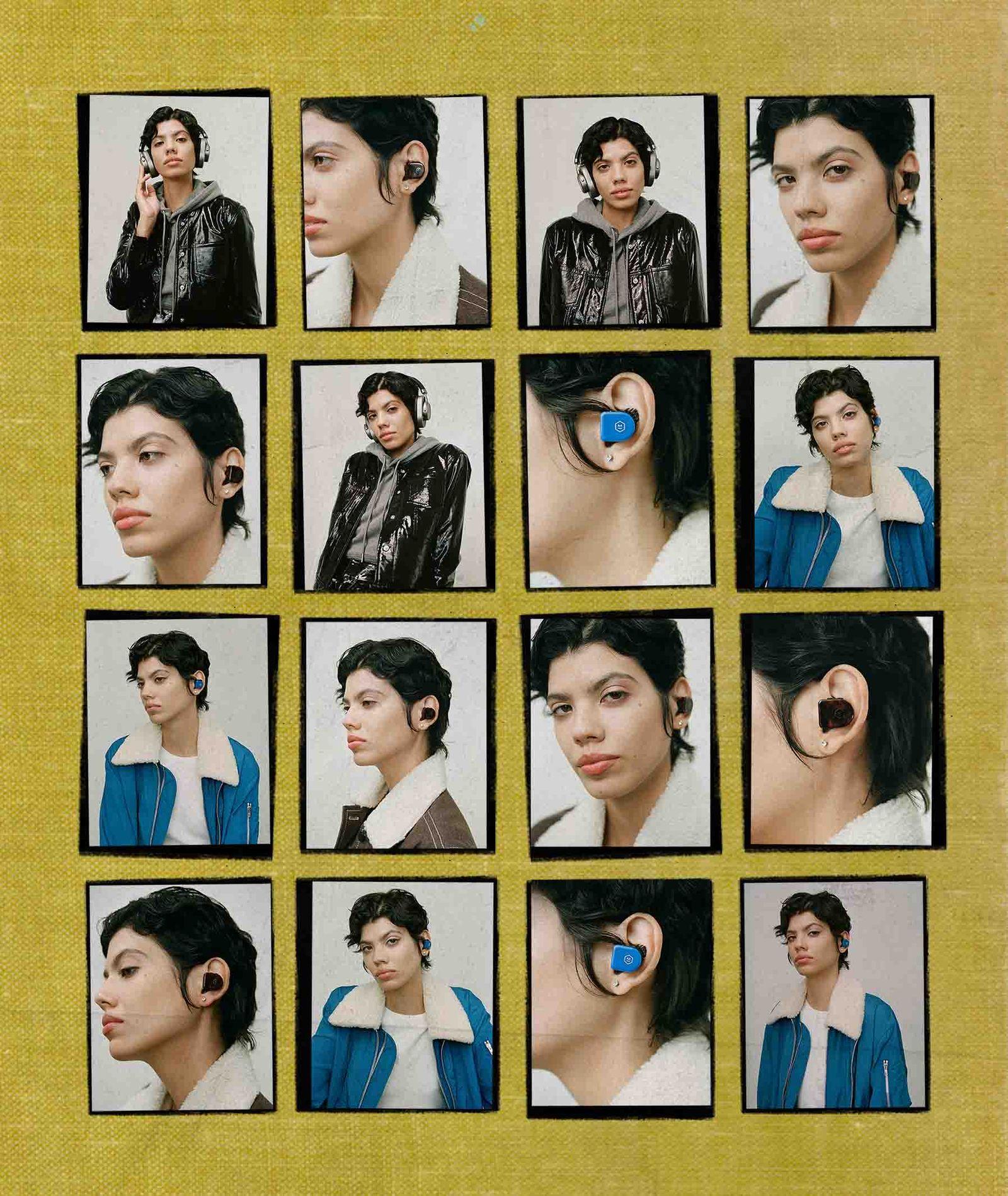 master-dynamic-wireless-earphones-17