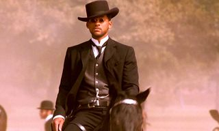 """Will Smith Wants to Be in the """"Old Town Road"""" Video"""
