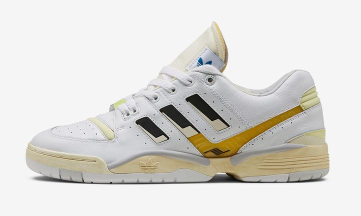 highs and lows adidas originals torsion edberg comp release date price