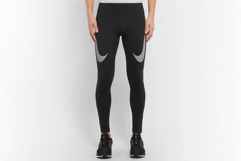 Dri-FIT Tights