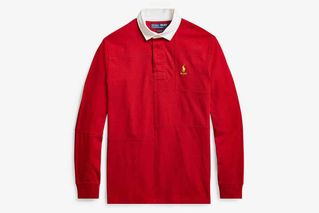 Polo You X Ralph LaurenWhere Buy Today Can Palace QdCoreExBW