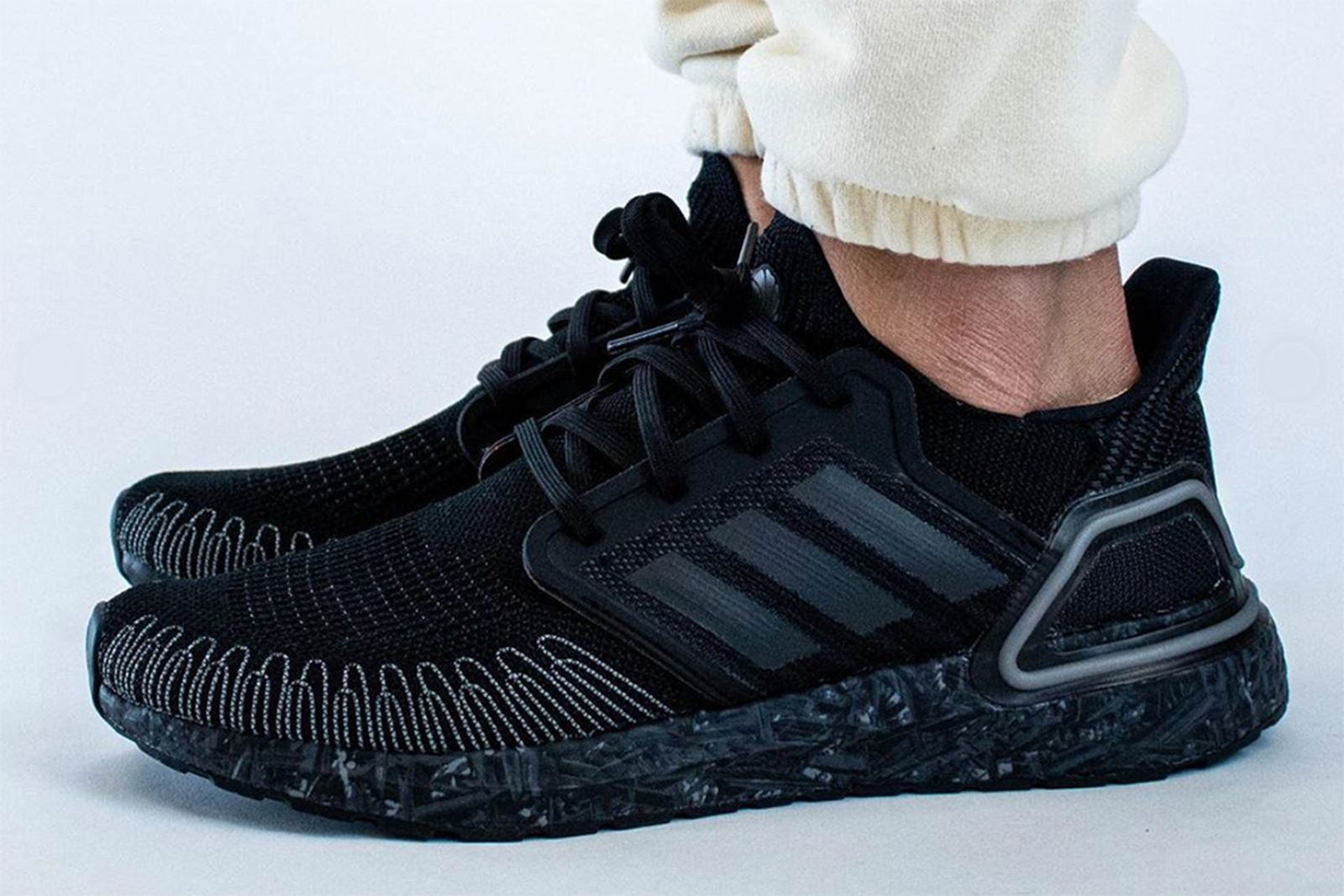 james-bond-adidas-ultra-boost-20-release-date-price-01
