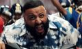 DJ Khaled & Lil Yachty Star in 'Madden 20' Launch Trailer