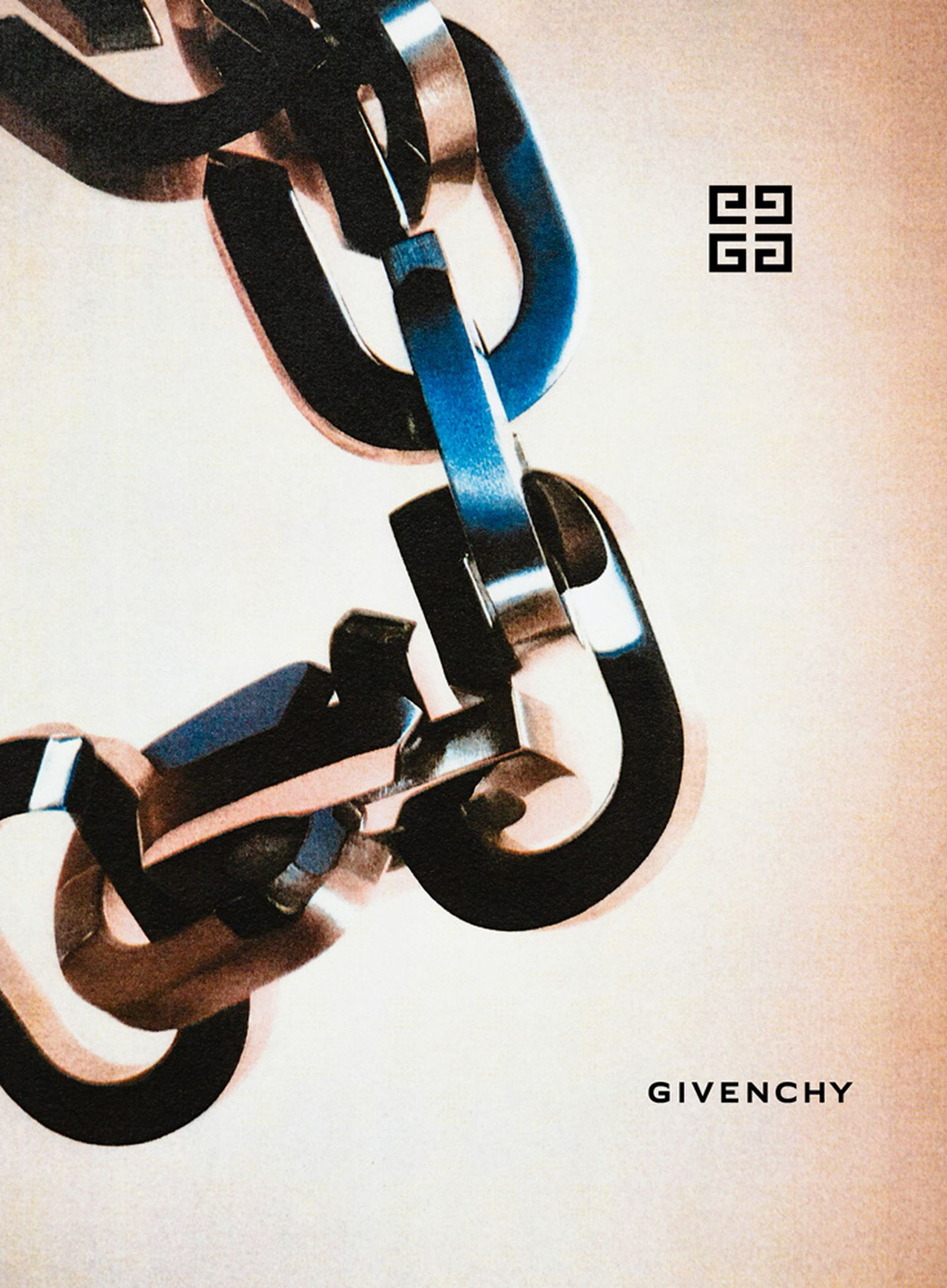 givenchy-new-campaign-04