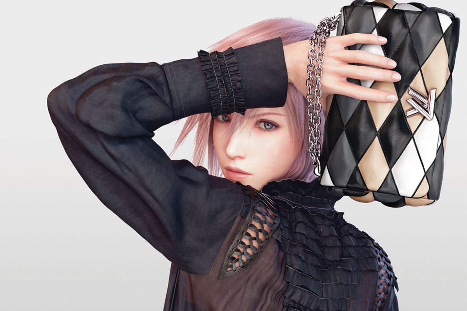 gaming-pushing-fashion-identity-crisis-01