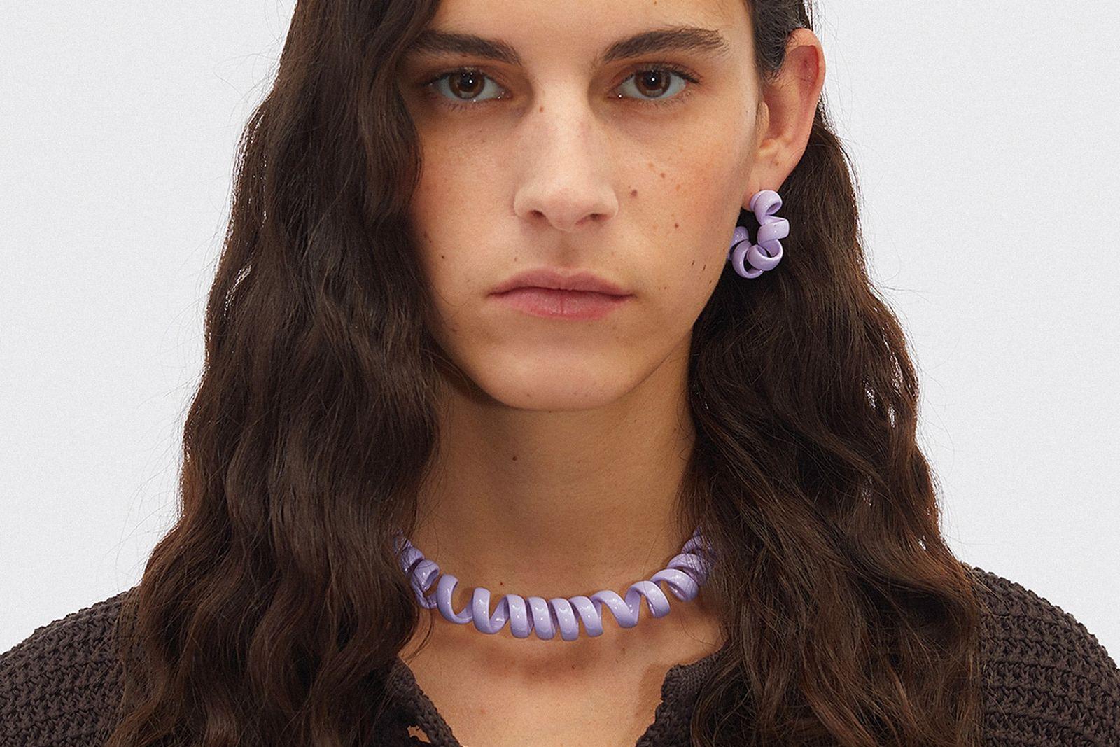 bottega-necklace-main