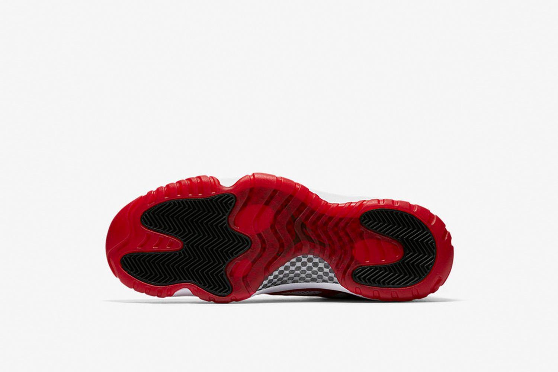 Air Jordan XI Low IE