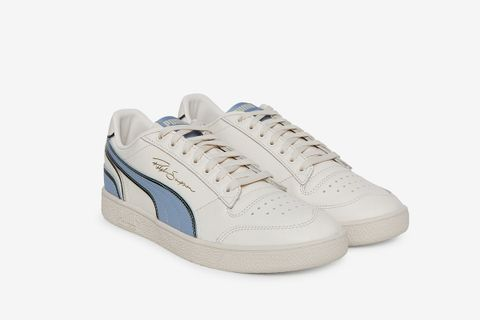 Ralph Sampson Lo Hoo Sneakers