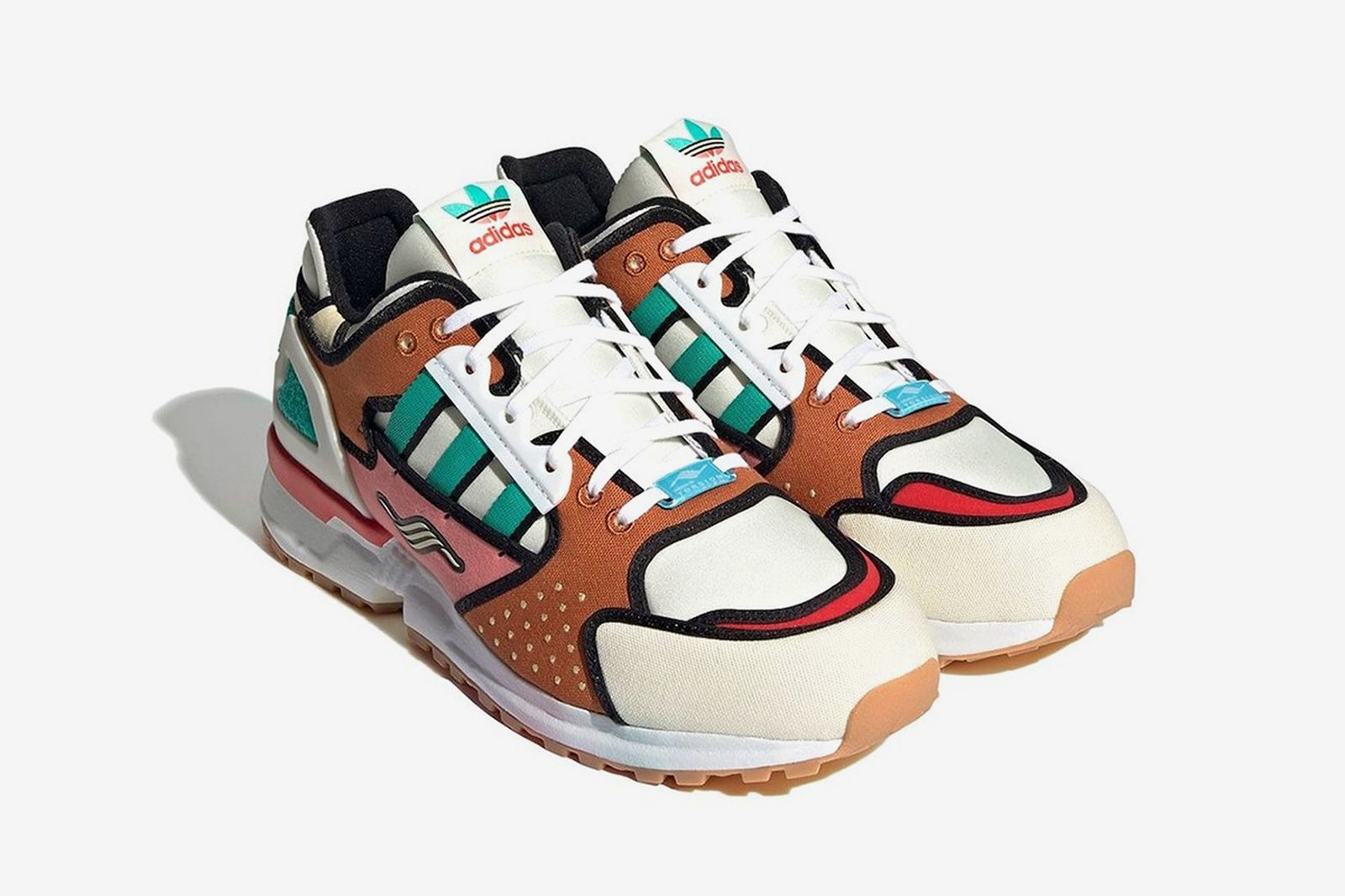 daily-sneaker-news-00