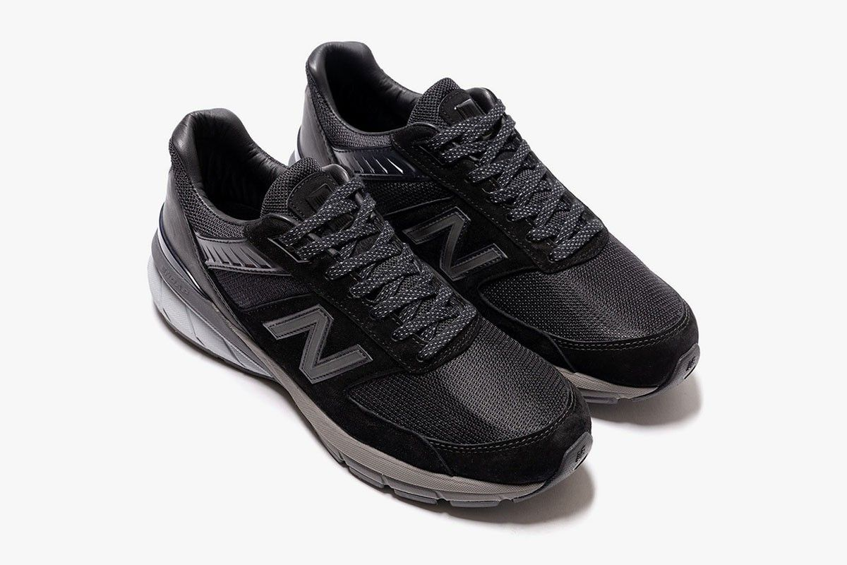 The Best New Balance Sneakers of 2019 8