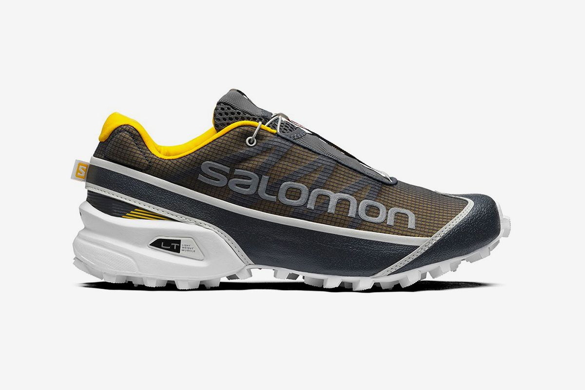 These Air Maxes Are Brought to You by the Munchies & Other Sneaker News Worth a Read 133