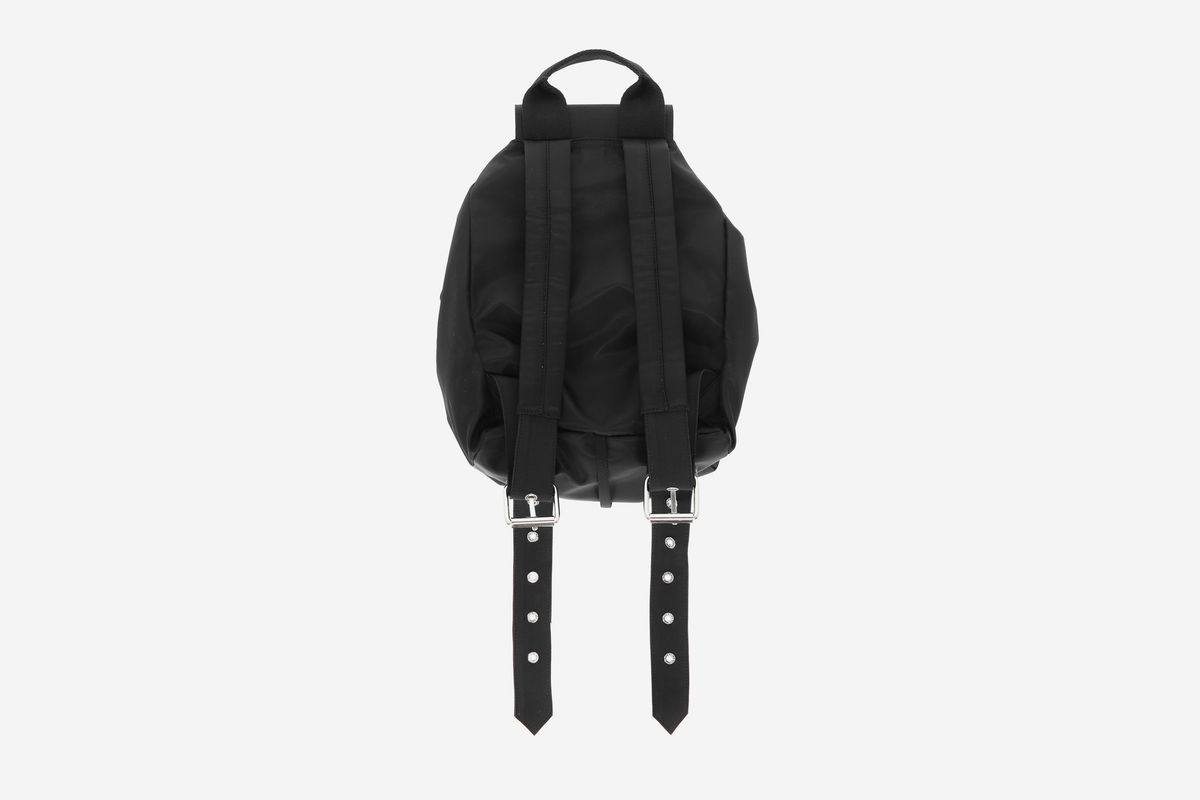 Mackintosh Claw Tank Backpack