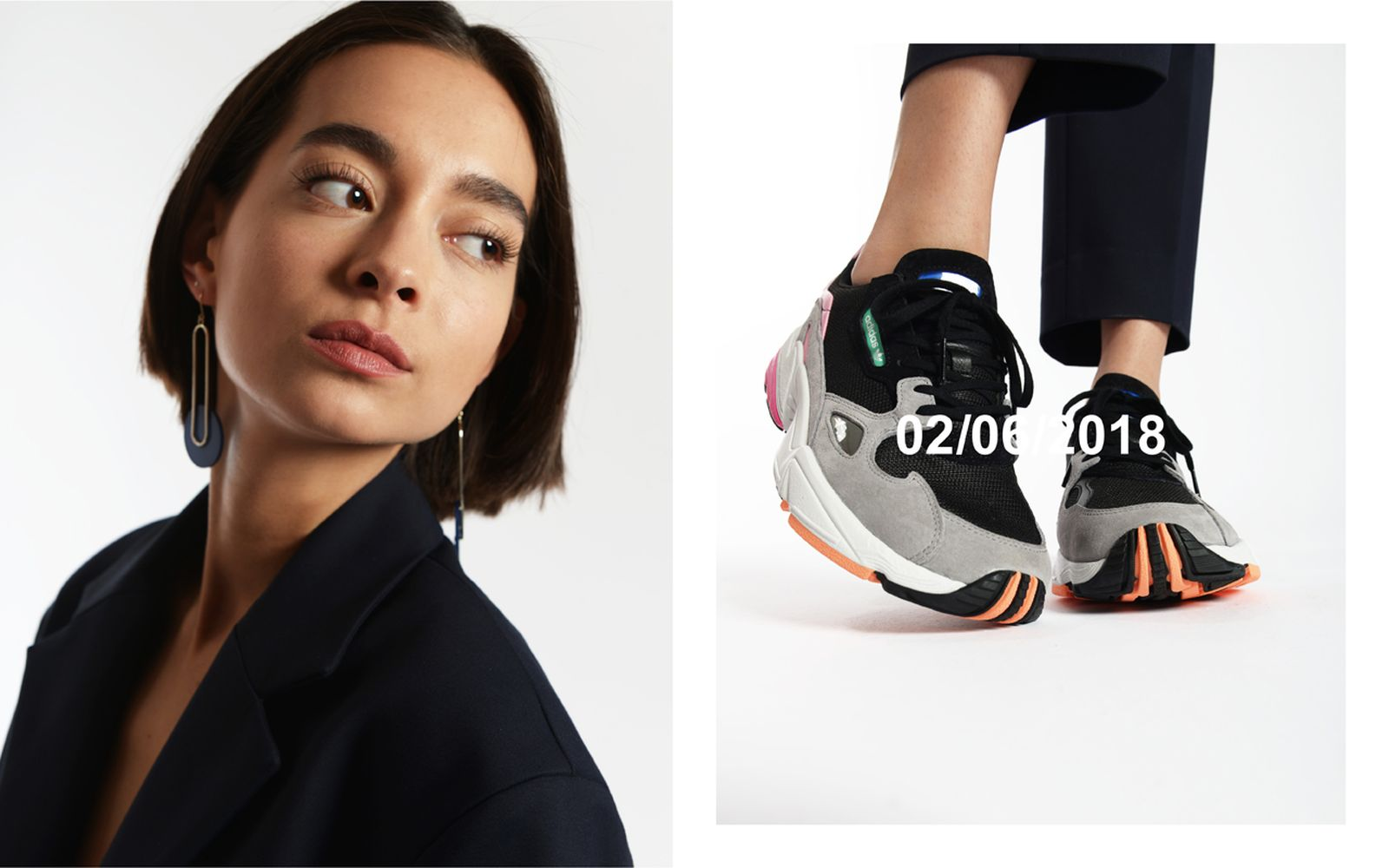 adidas-falcon-release-date-price-maha-3