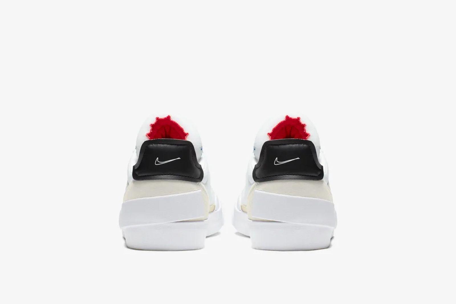 nike drop type lx release date price Nike AF1-Type Nike Drop-Type LX
