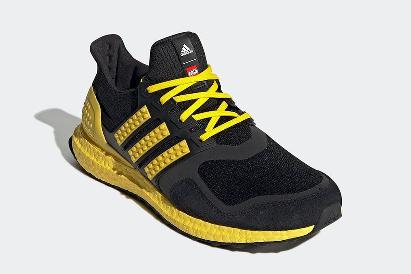 lego-adidas-ultraboost-color-pack-release-date-price-02