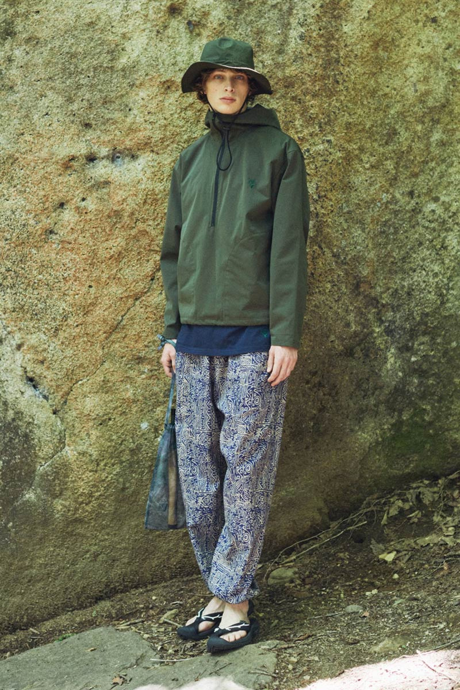 south2-west8-spring-summer-2022-collection-(14)