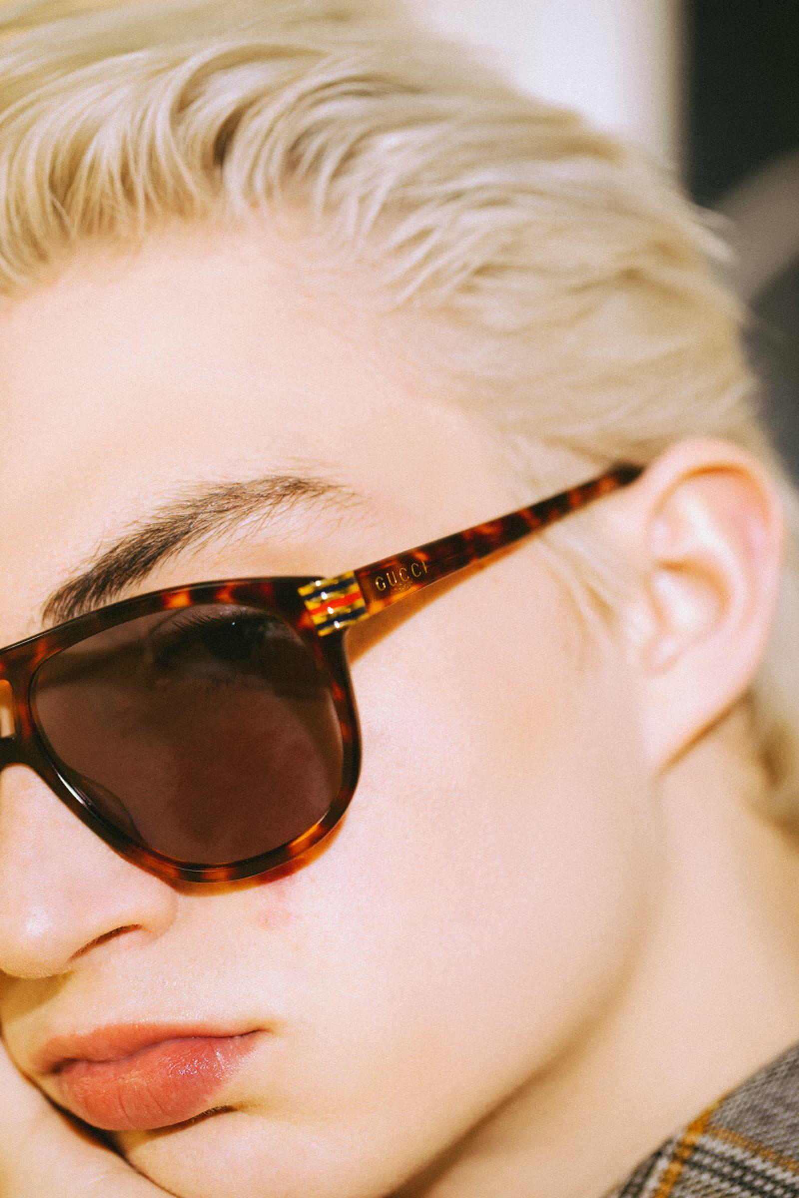 gucci-eyewear-022