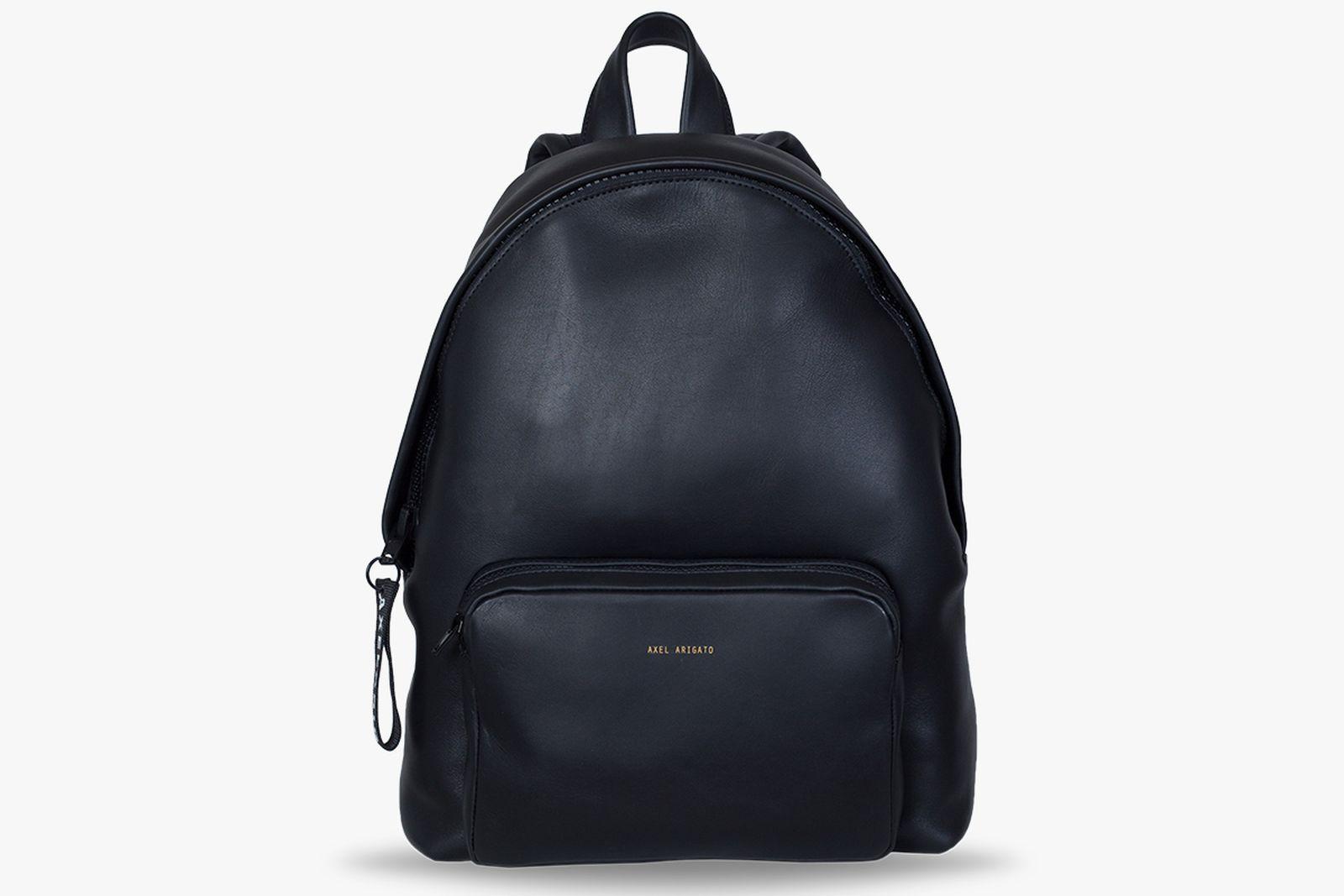 axel-arigato-bag-collection-03