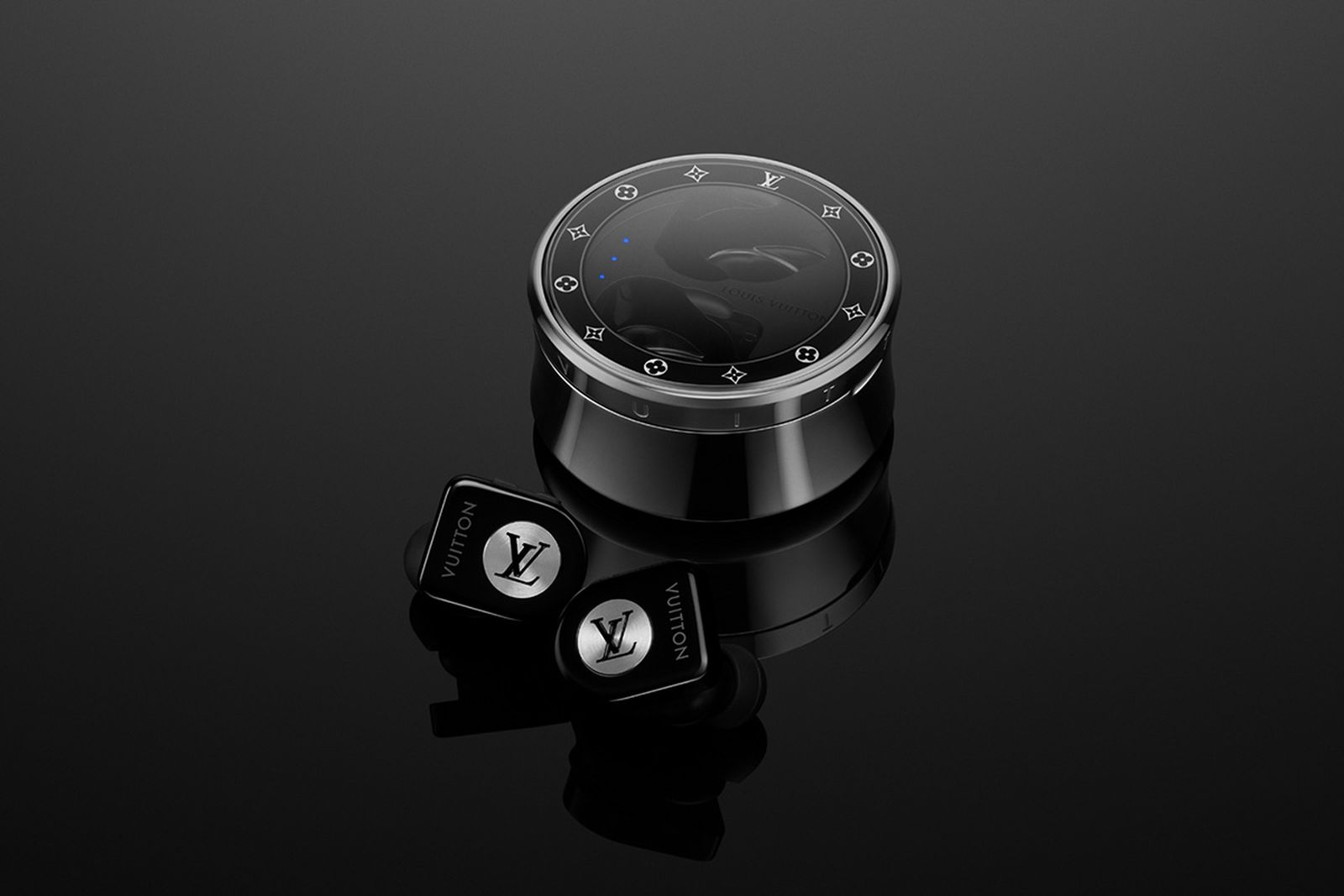 louis-vuitton-wireless-earphones-horizon-second-release-10