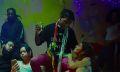 "A$AP Rocky Finally Drops Tame Impala-Sampling Single ""Sundress"""