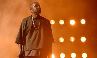 Trent Reznor Claims Kanye West & The Weeknd Ripped off NIN's Stage Design