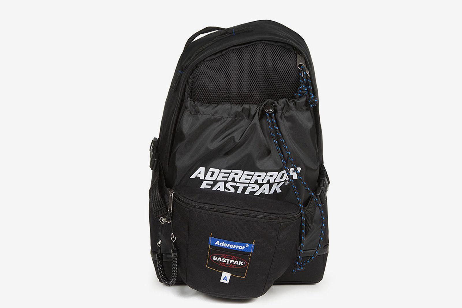 ader-error-eastpak-bags-09