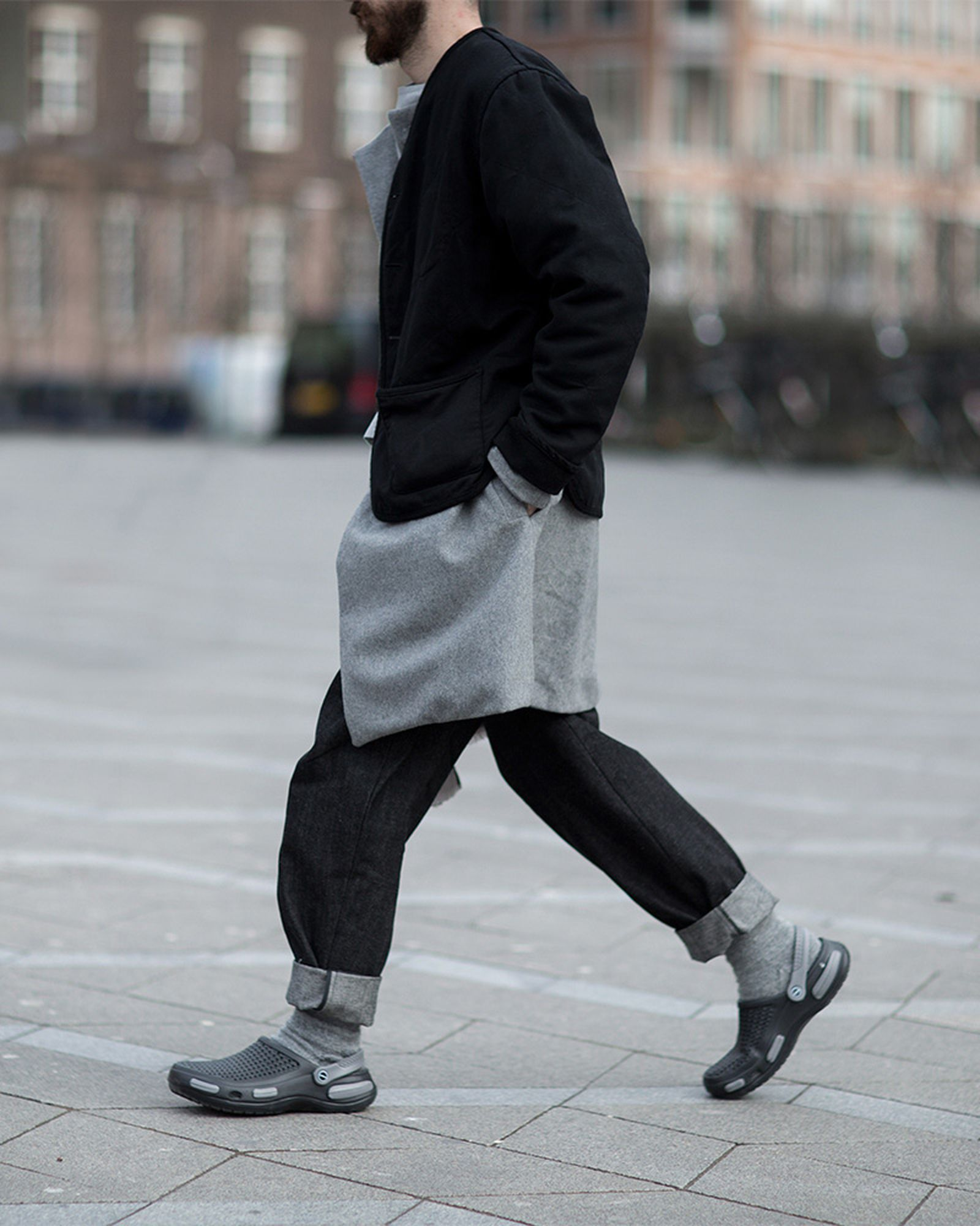 crocs divisive footwear 2018 alife pleasures