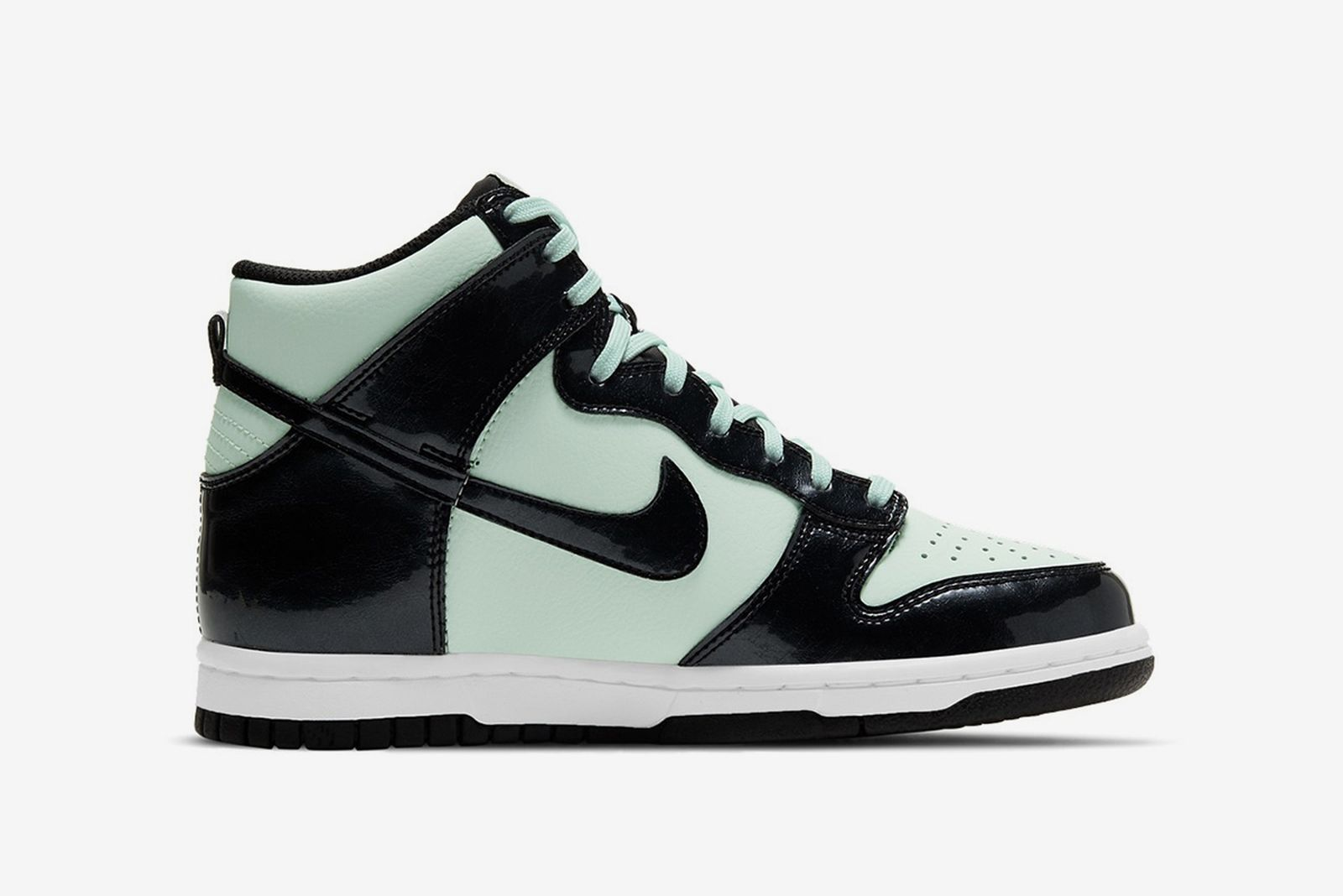 nike-dunk-high-all-star-2021-release-date-price-02