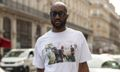 Virgil Abloh Shares Preview From Off-White™'s FW20 Paris Fashion Week Presentation