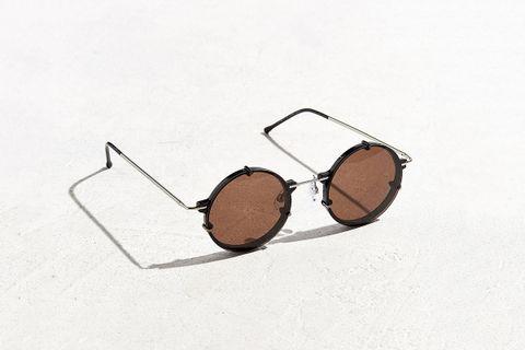 Infinity Sunglasses
