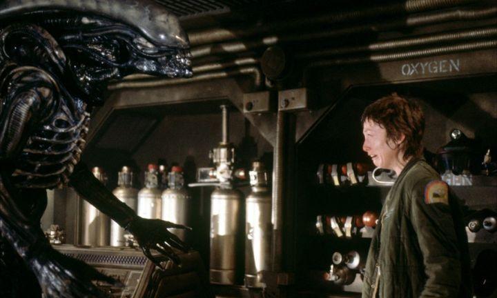 ridley scott alien returning theaters feature