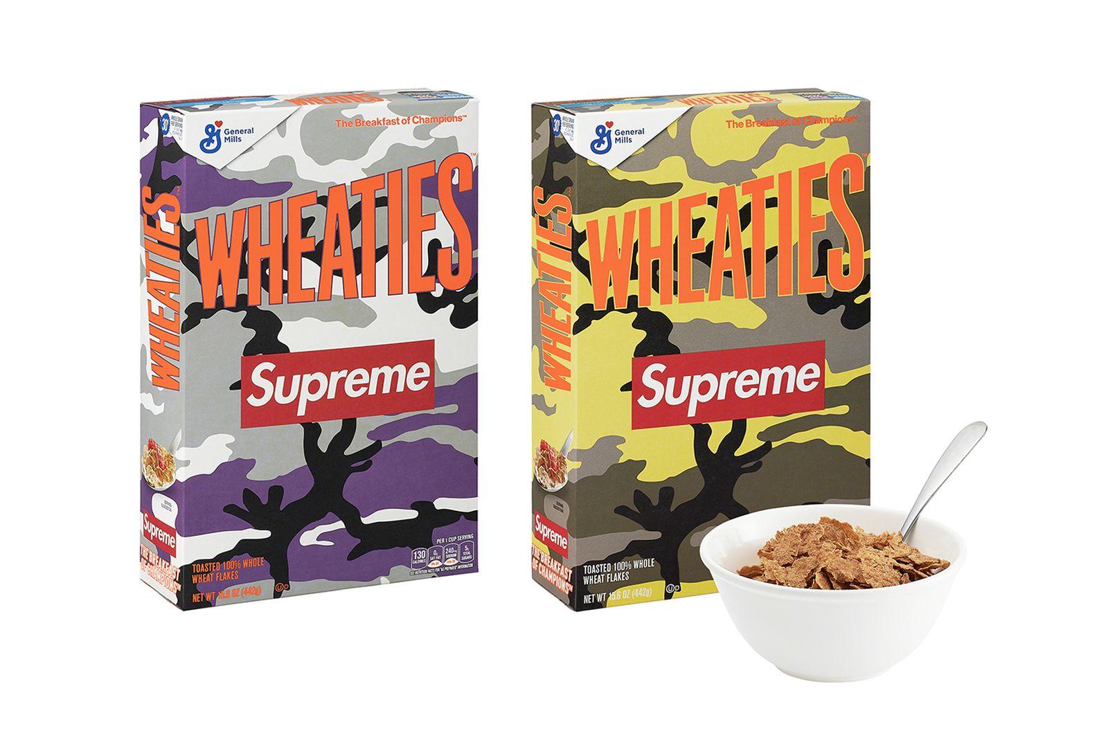 supreme-drop-accessories-15