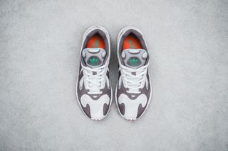 timeless design 68700 599bd Solebox x adidas YUNG-1: Official Release Information