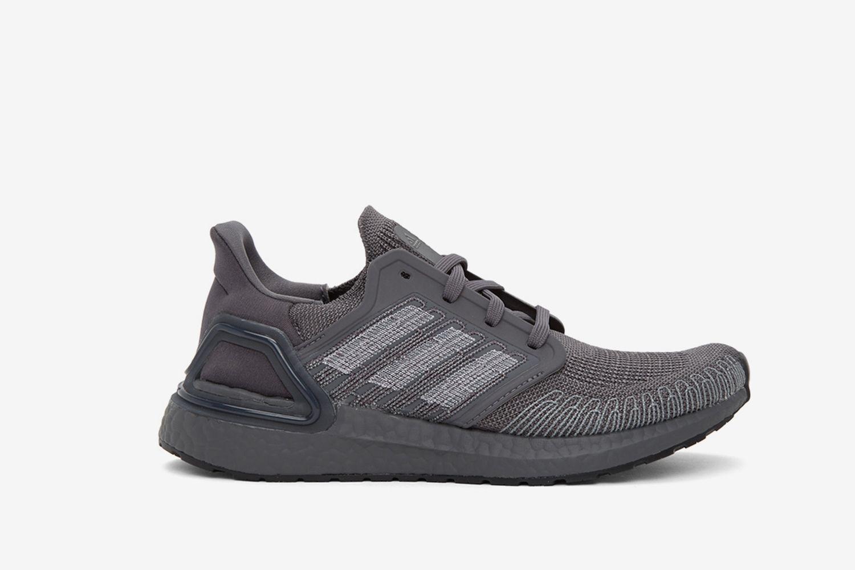 Ultraboost 20 Sneakers