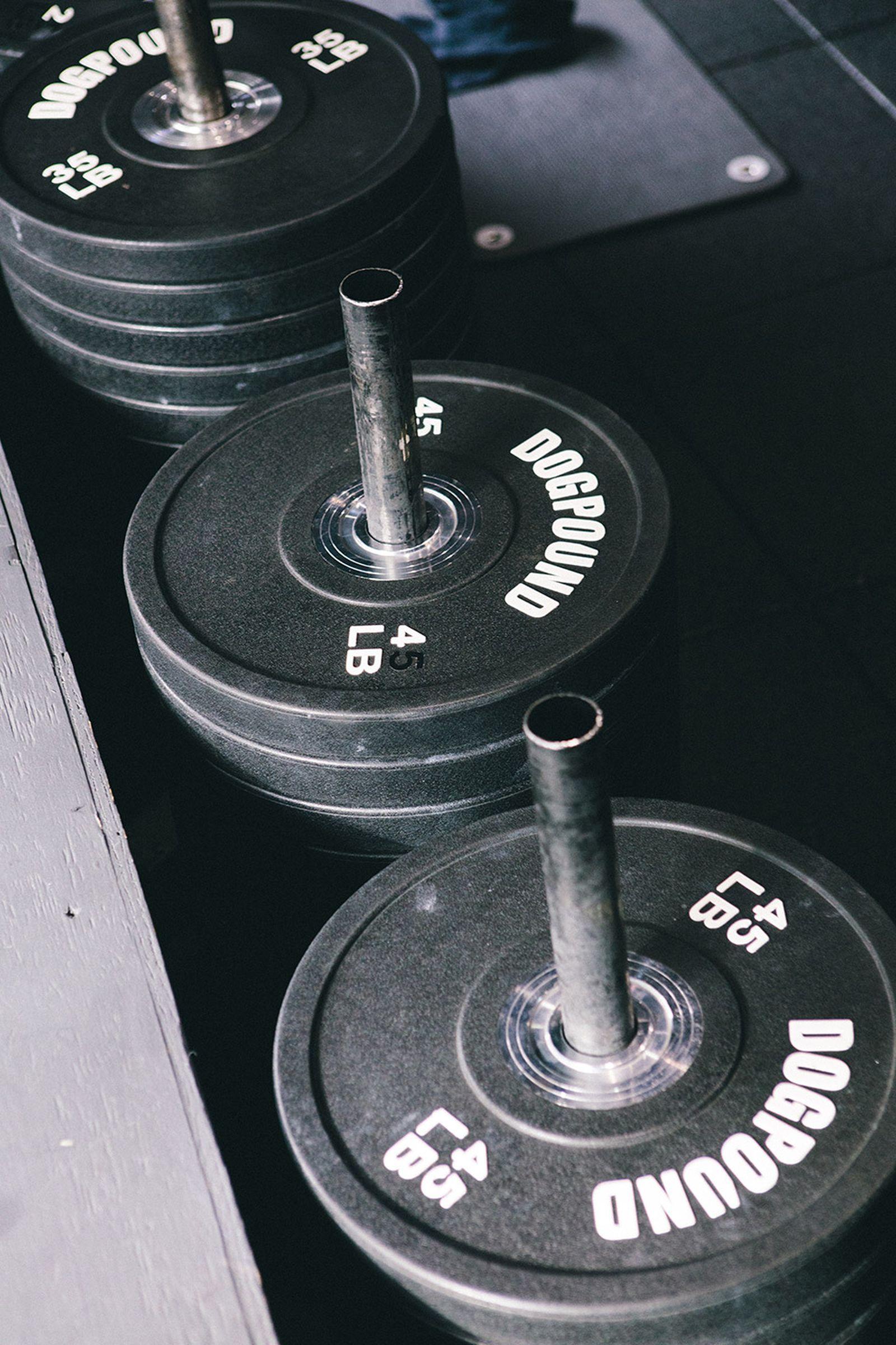 dogpound-gym-nyc-05