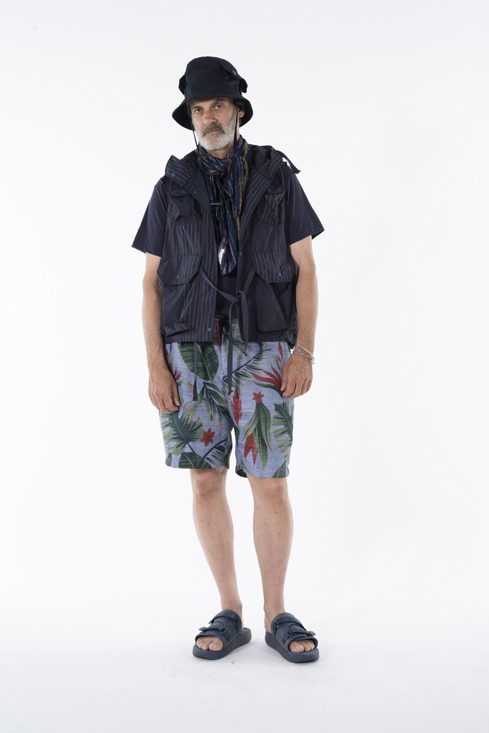 engineered-garments-ss21-46