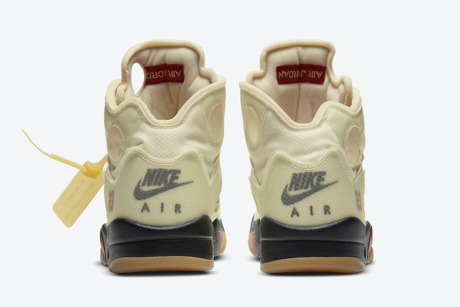 off-white-air-jordan-5-white-release-date-price-0-05
