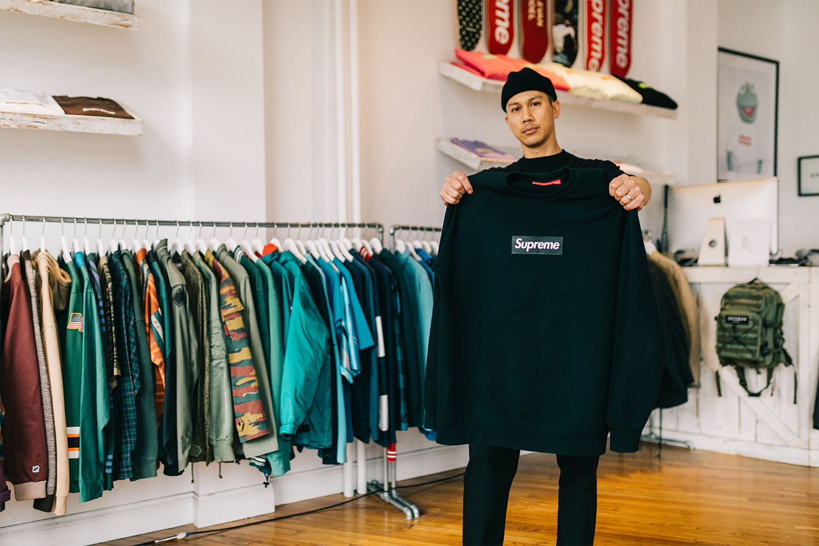 sizerun-supreme-reseller-new-england-06