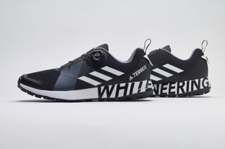 Here's How to Cop White Mountaineering's adidas Terrex Two Boa