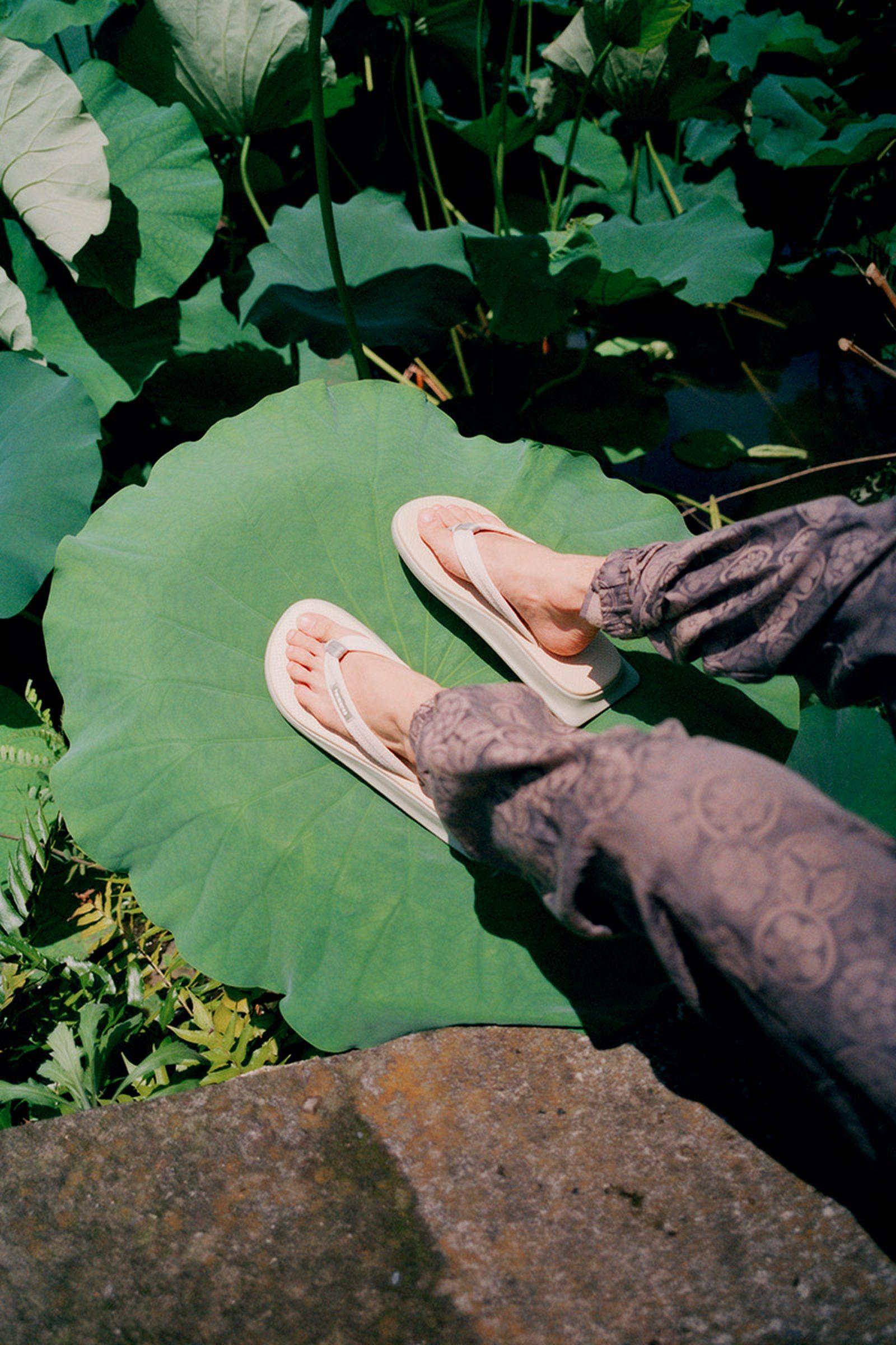 havaianas-tradi-zori-tokyo-collection-010
