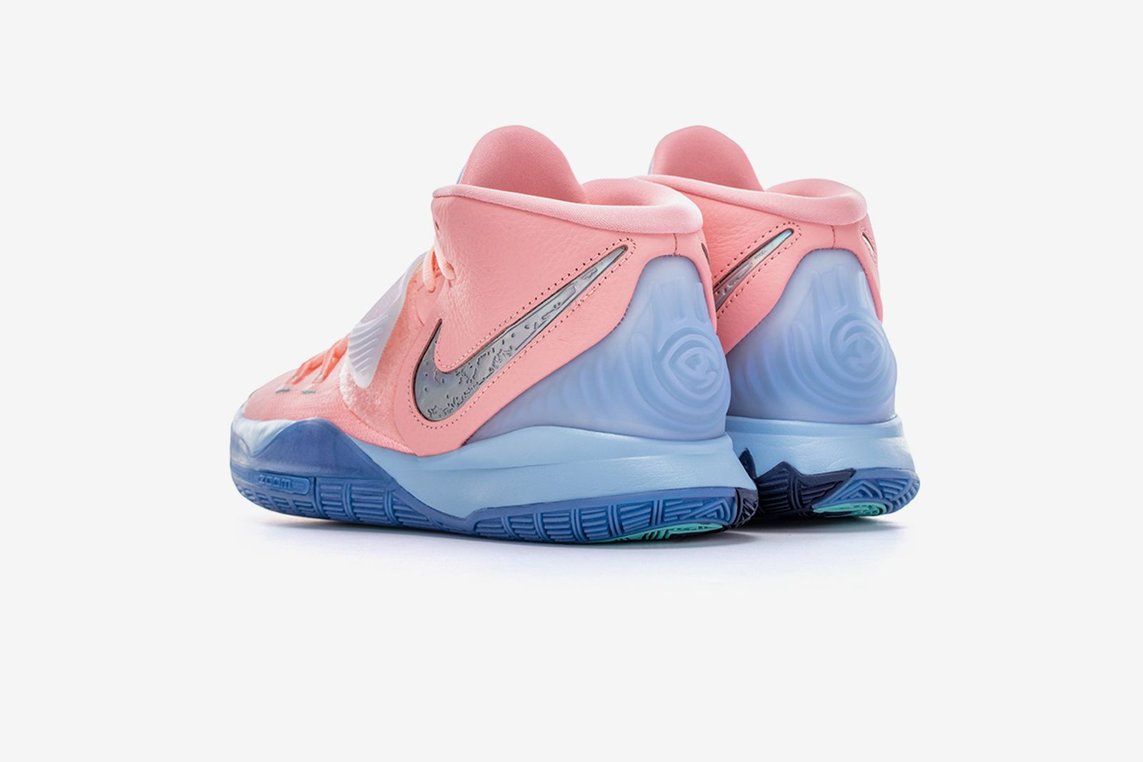 concepts-nike-kyrie-6-release-date-price-25