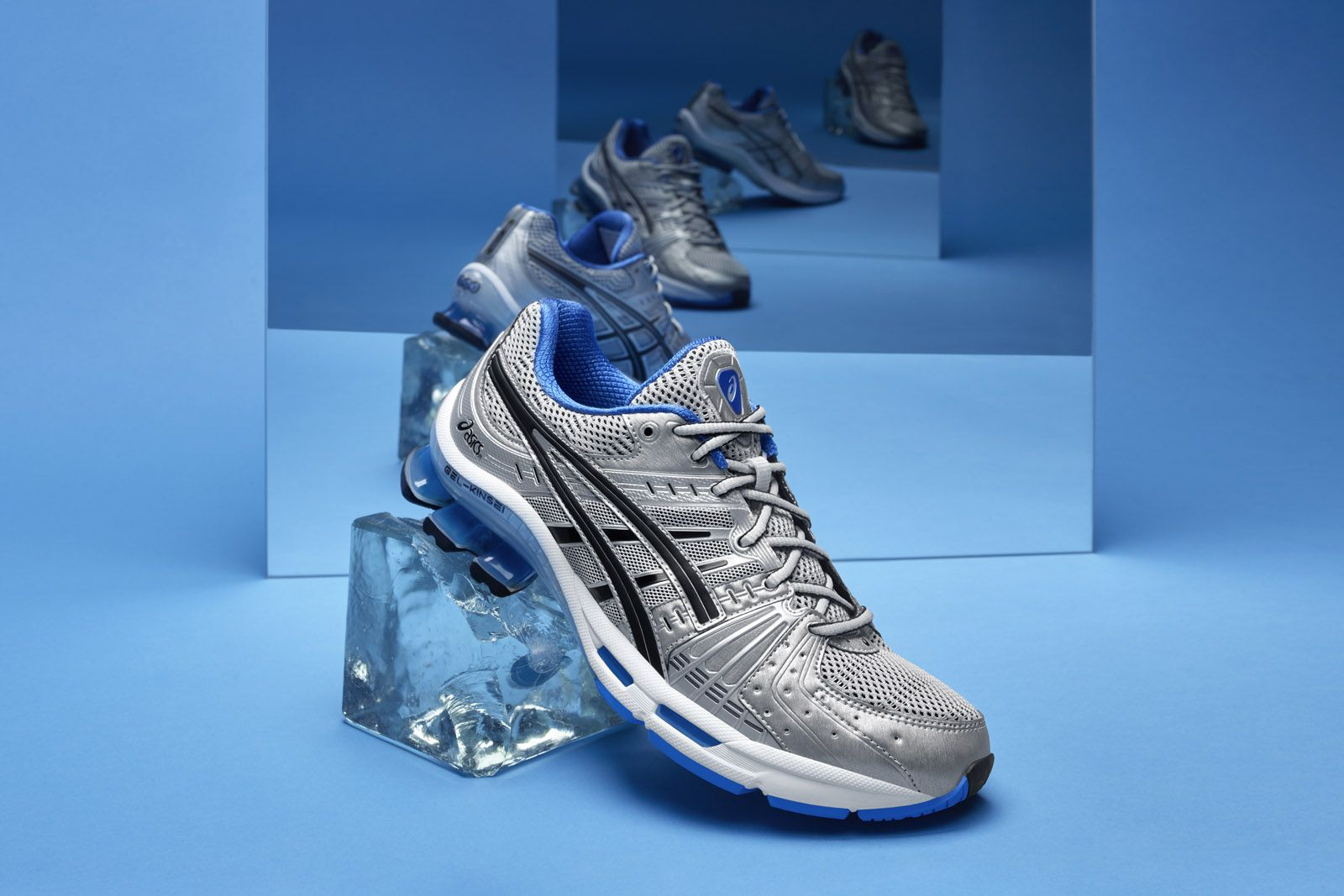 HyperFocal: 0 asics gel-kinsei