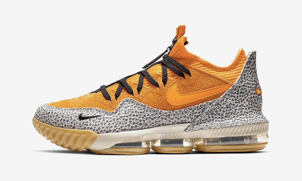 atmos Nike Air Max 1 Safari Release Details |