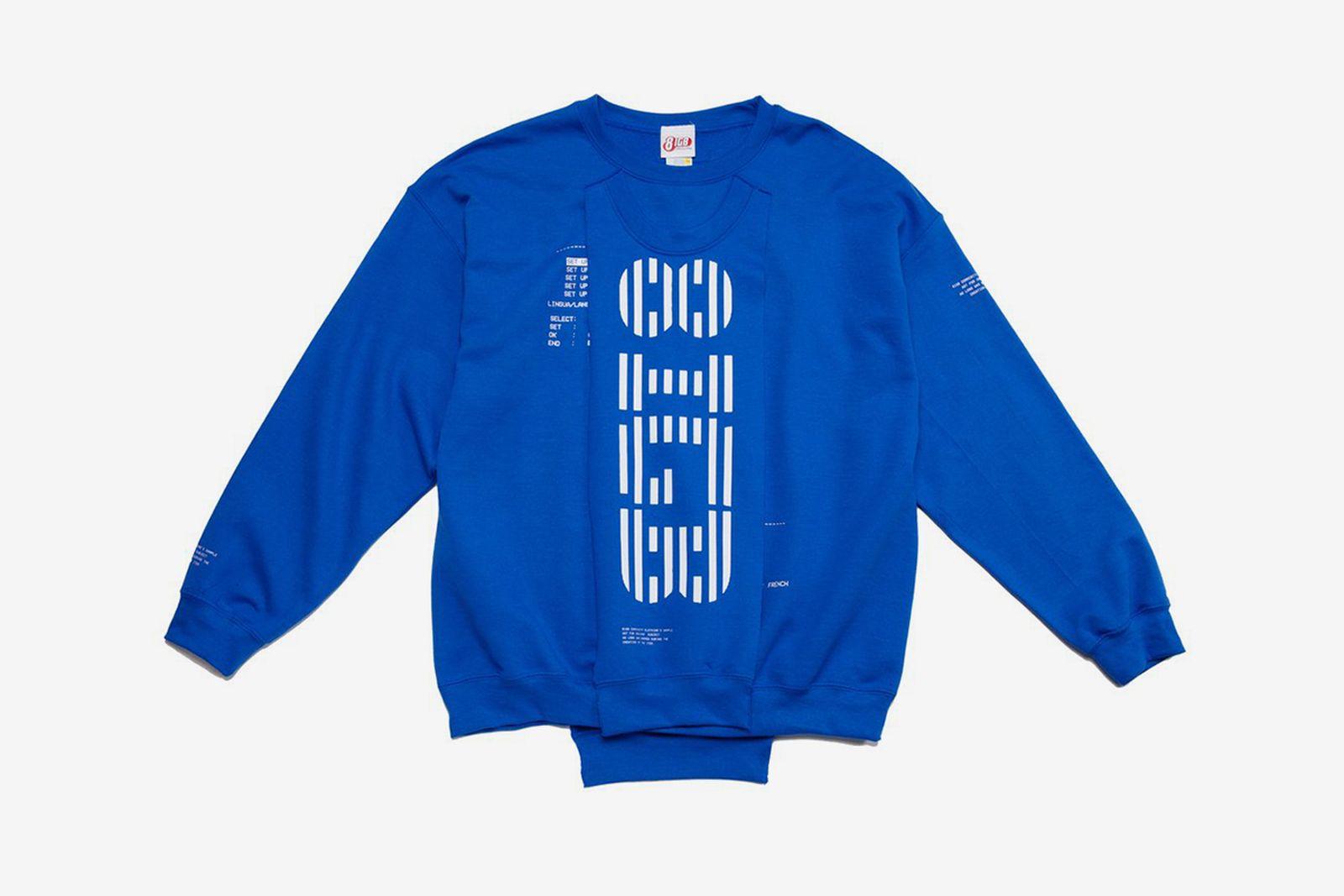 8IGB blue superconscious