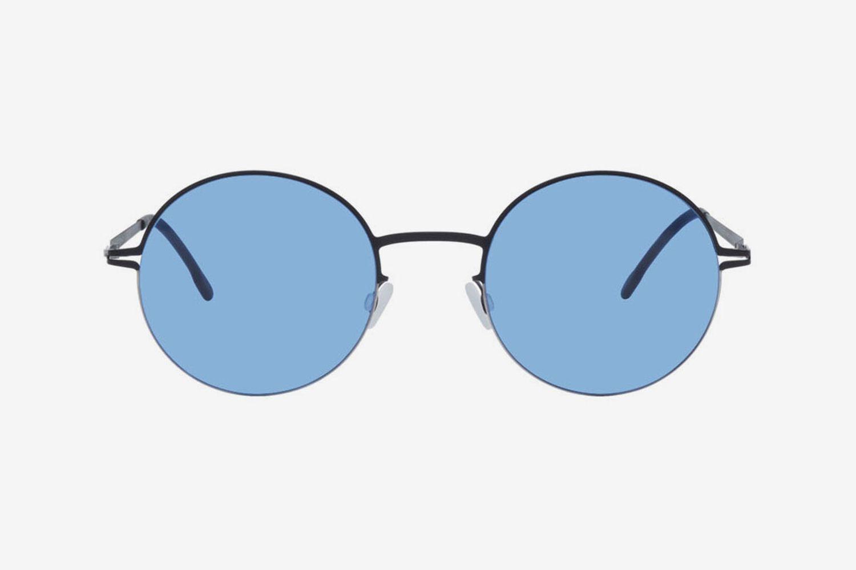 Silver Lite Lotta Sunglasses