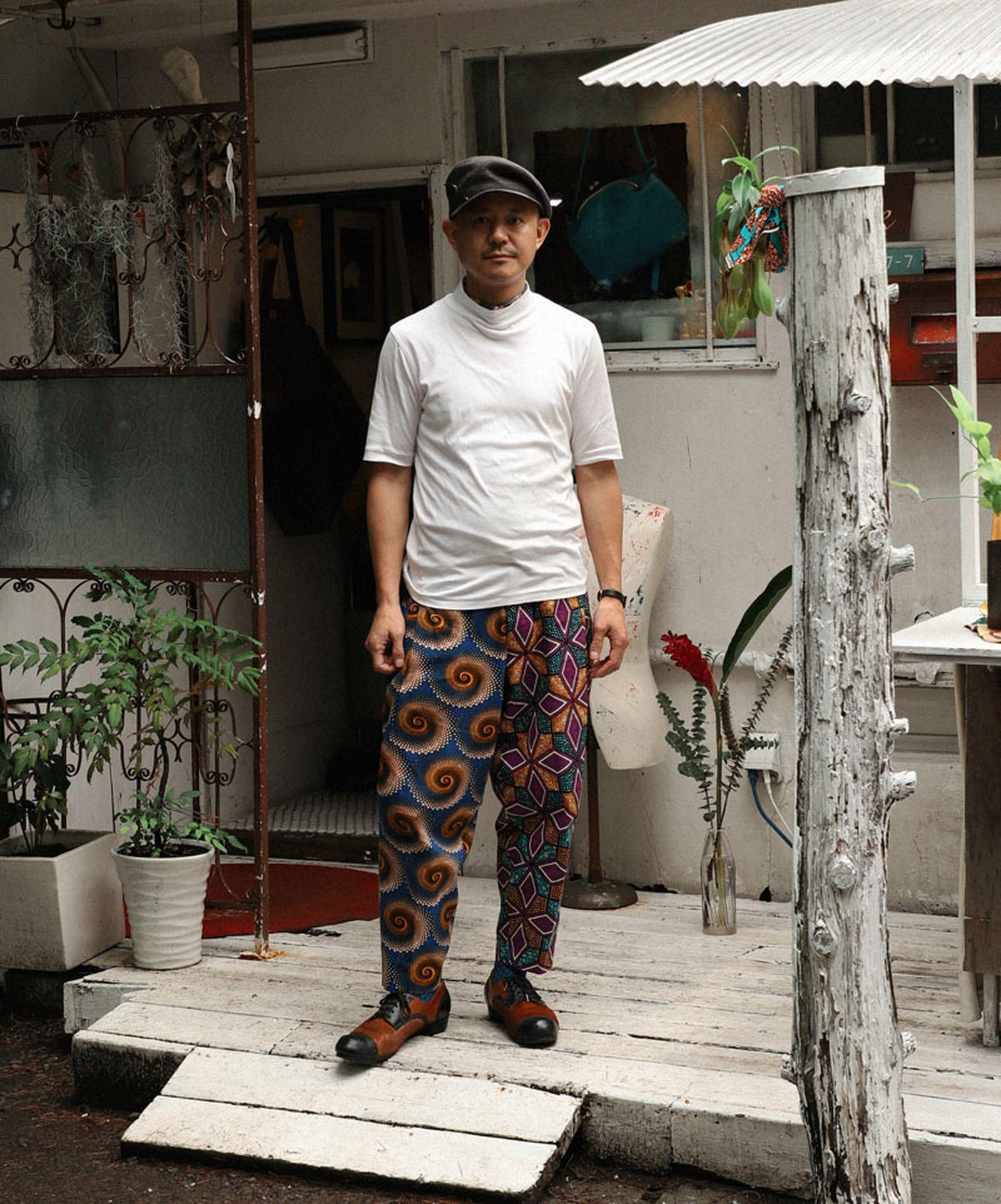11tokyo street style july