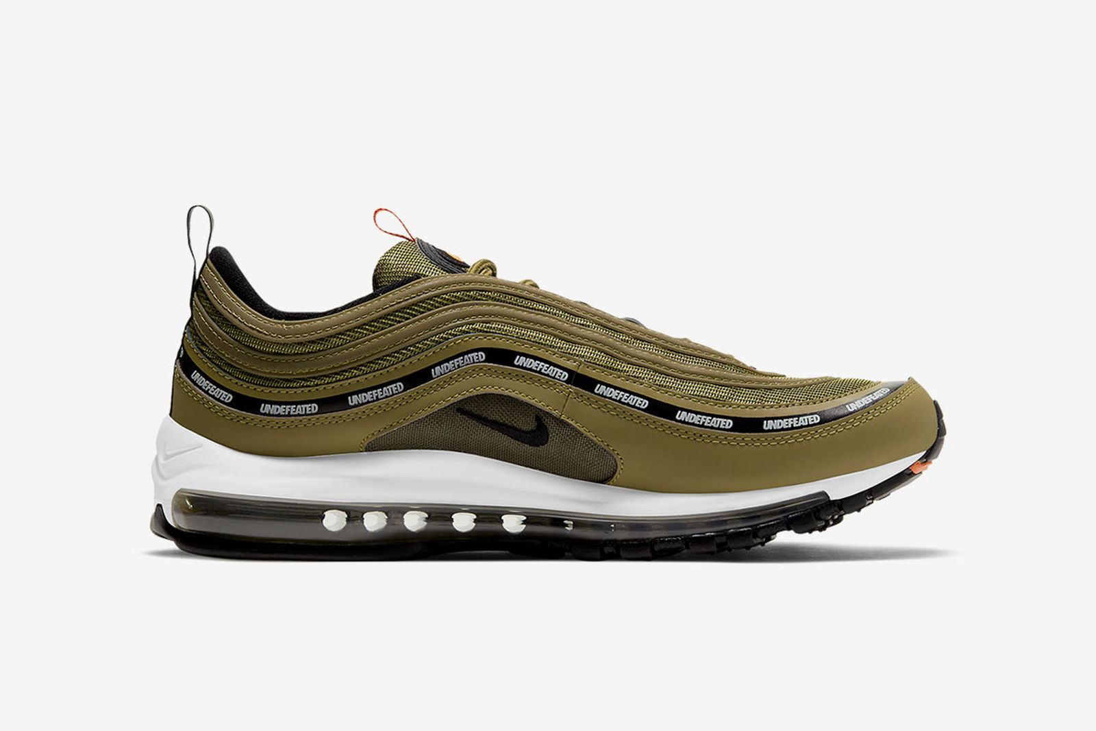 undefeated-nike-air-max-97-release-date-price-02